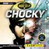 BBC AUDIOBOOKS - CHOCKY