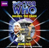 AUDIOGO DOCTOR WHO DALEKS: THE CHASE