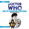 BBC AUDIO - DOCTOR WHO - DOCTOR WHO AND THE ABOMINABLE SNOWMEN (2009)