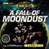 BBC AUDIOBOOKS - A FALL OF MOONDUST