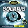 BBC AUDIOBOOKS - SOLARIS