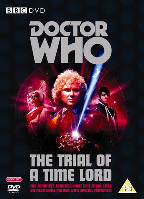 a brief history of time lords pdf