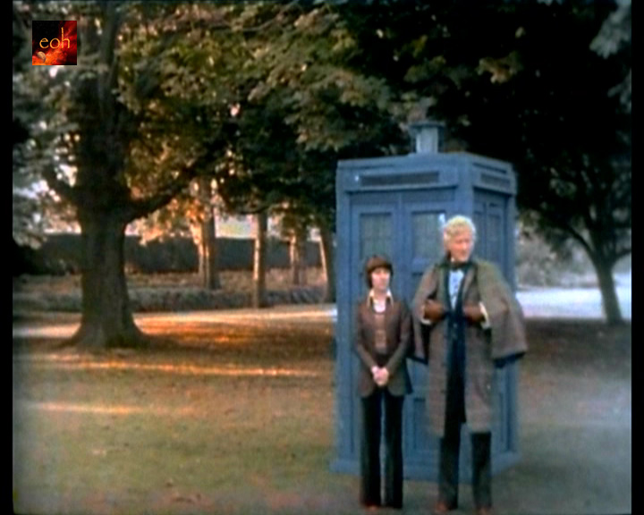 The Doctor The Widow And The Wardrobe Watch Watch Dr Who