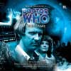 THE GAME with Peter Davison