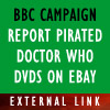 EXTERNAL LINK - send mail to BBC ANTIPIRACY