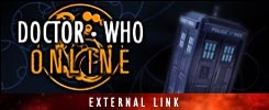 Link to DRWHO-ONLINE.CO.UK