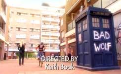 Les chroniques du Docteur- Ze return back (Doctor Who inside) Titles-aol-kb-245
