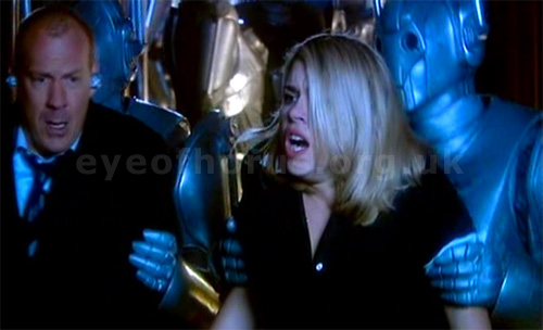 doctor who series 6 episode guide