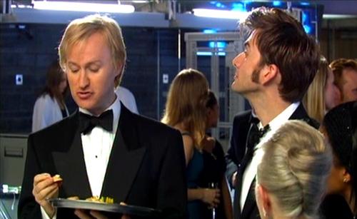 Les chroniques du Docteur- Ze return back (Doctor Who inside) Doctor-lazarus-nibbles