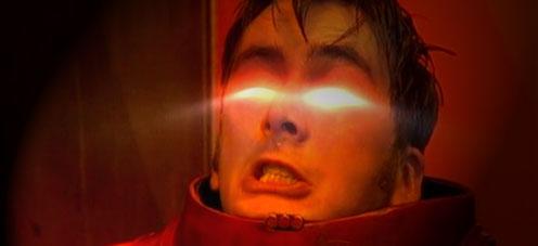 Les chroniques du Docteur- Ze return back (Doctor Who inside) Doctor-trauma-496