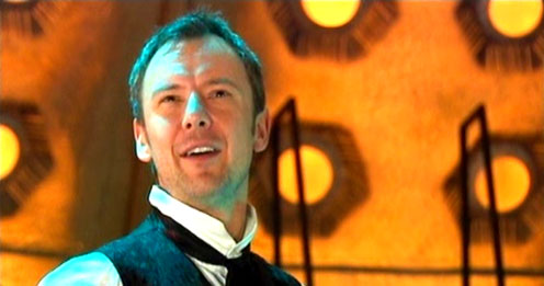 Les chroniques du Docteur- Ze return back (Doctor Who inside) Themaster-tardis-scowl-496